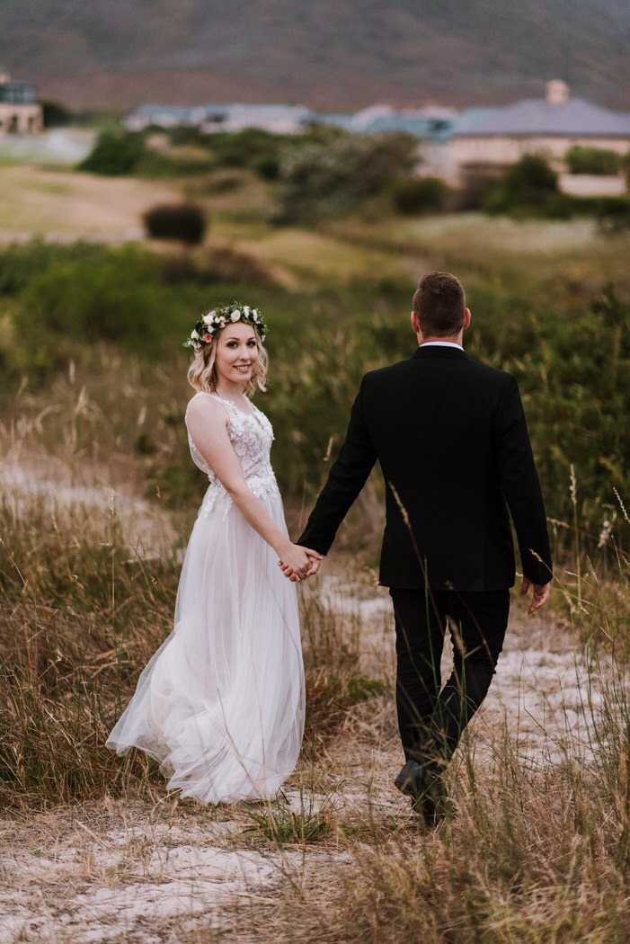 Stellenbosch Cape Town wedding photographer matt masson South Africa Johannesburg Durban