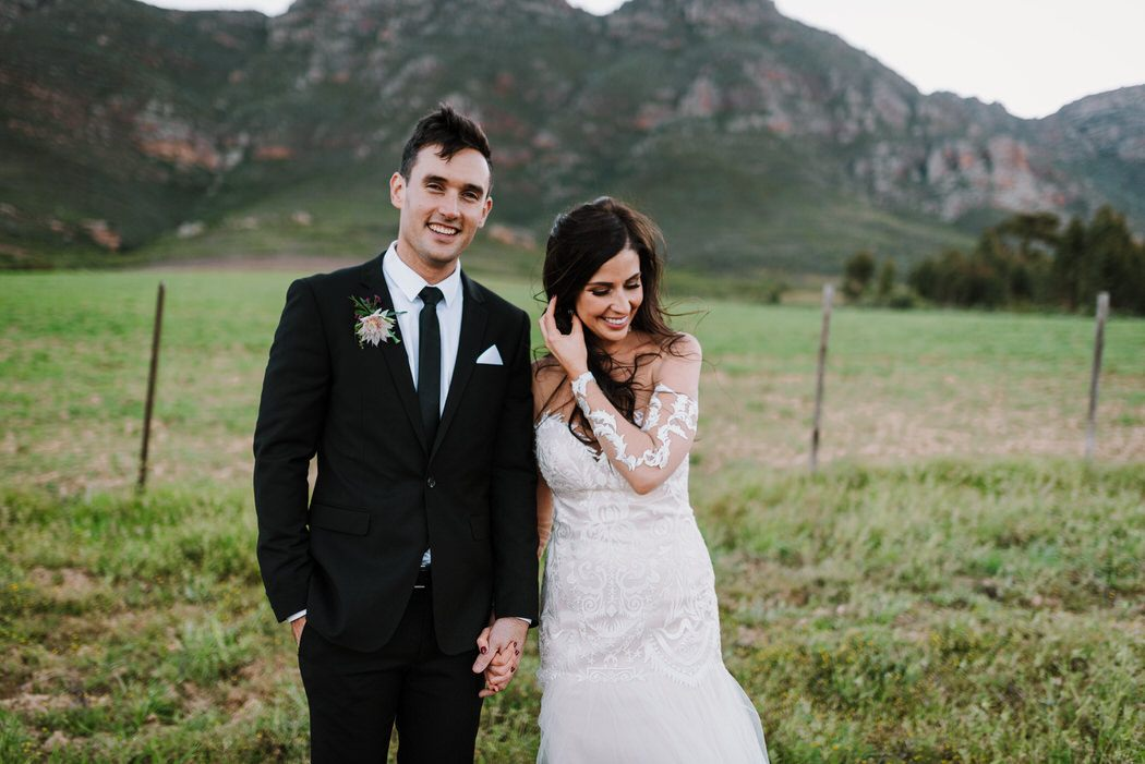 mountain allesverloren riebeek kasteel Cape Town wedding photographer matt masson South Africa Johannesburg Durban