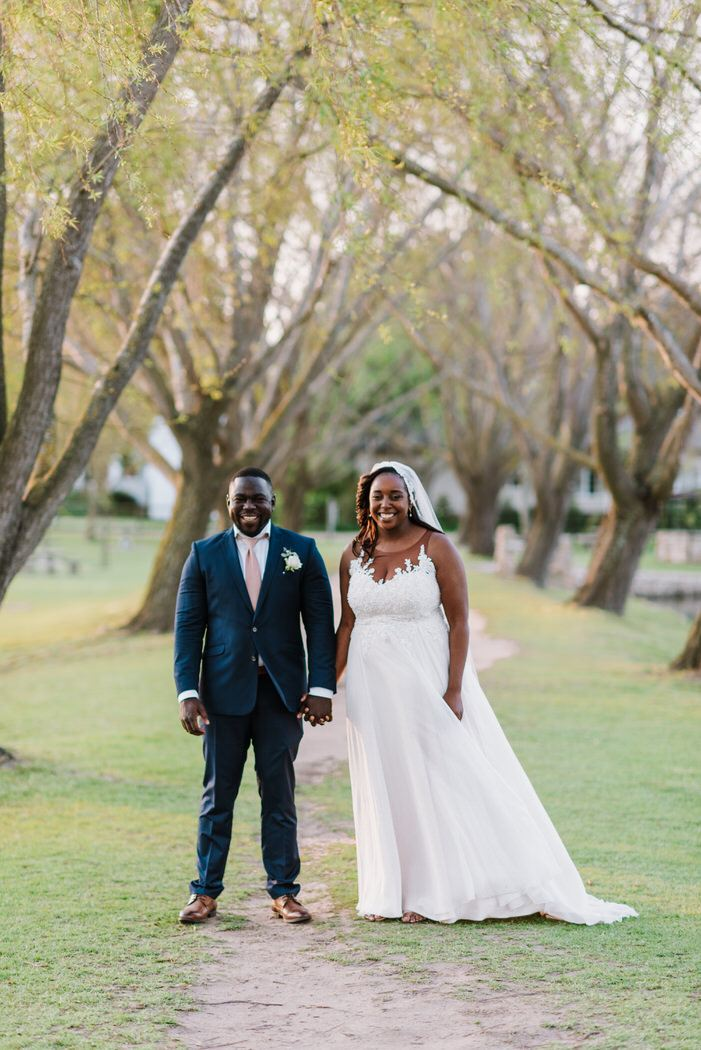 Hudsons vredenheim Stellenbosch wine estate Cape Town wedding photographer matt masson South Africa Johannesburg Durban venue