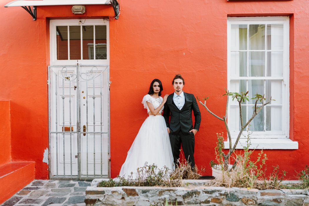 bo kaap elopement destination Cape Town wedding photographer matt masson South Africa Johannesburg Durban