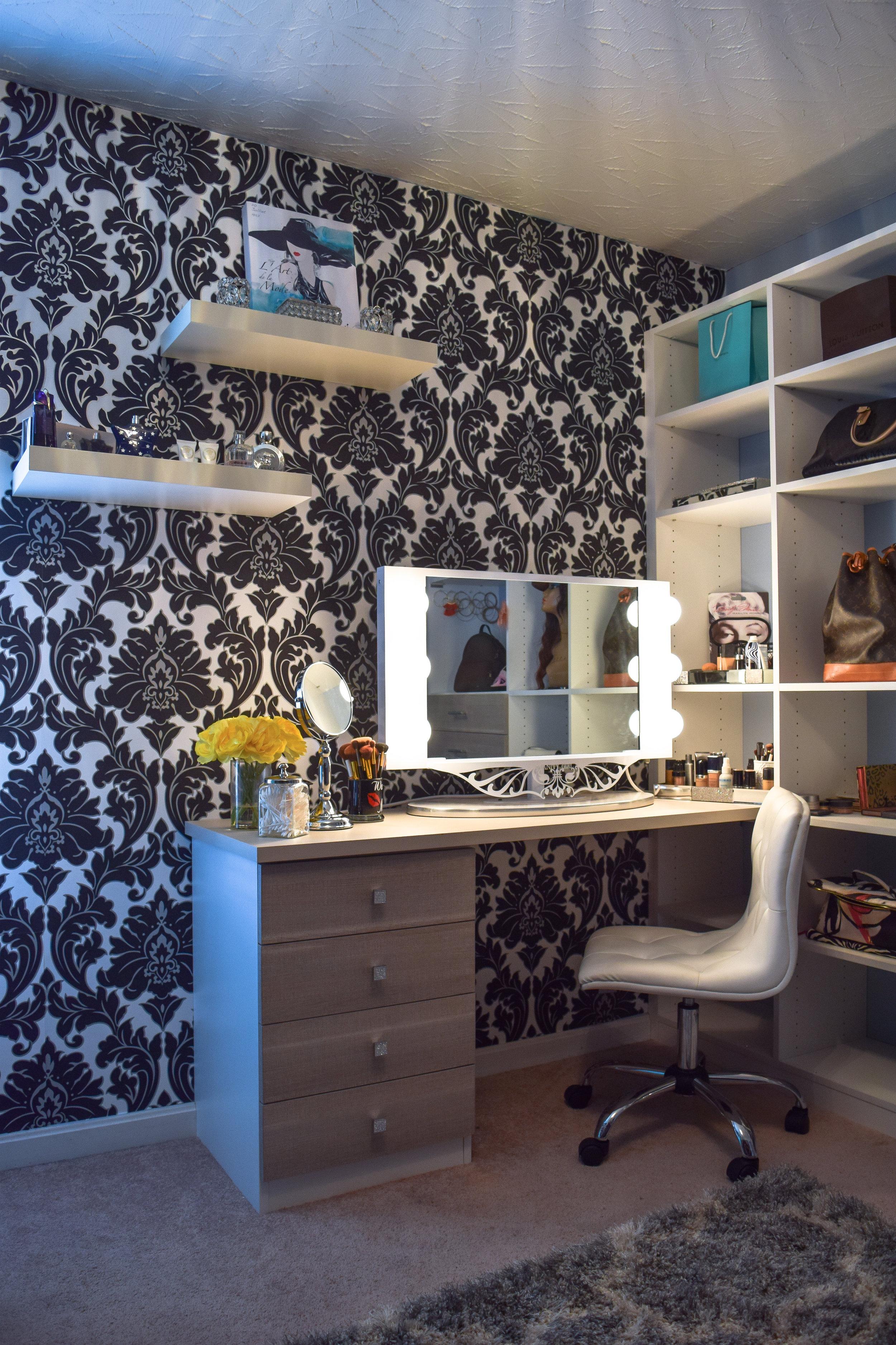 Master Closet vanity.jpg