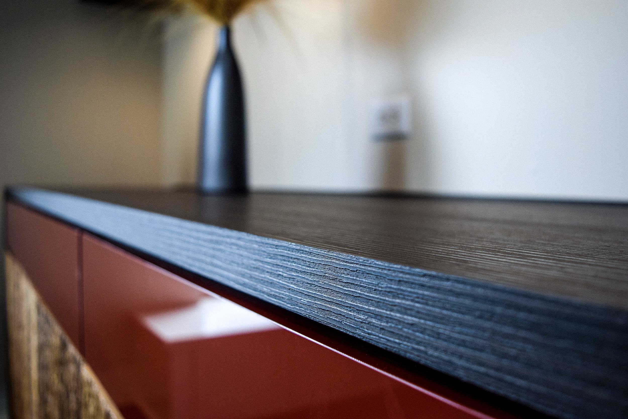 Floor unit Countertop closeup_.jpg