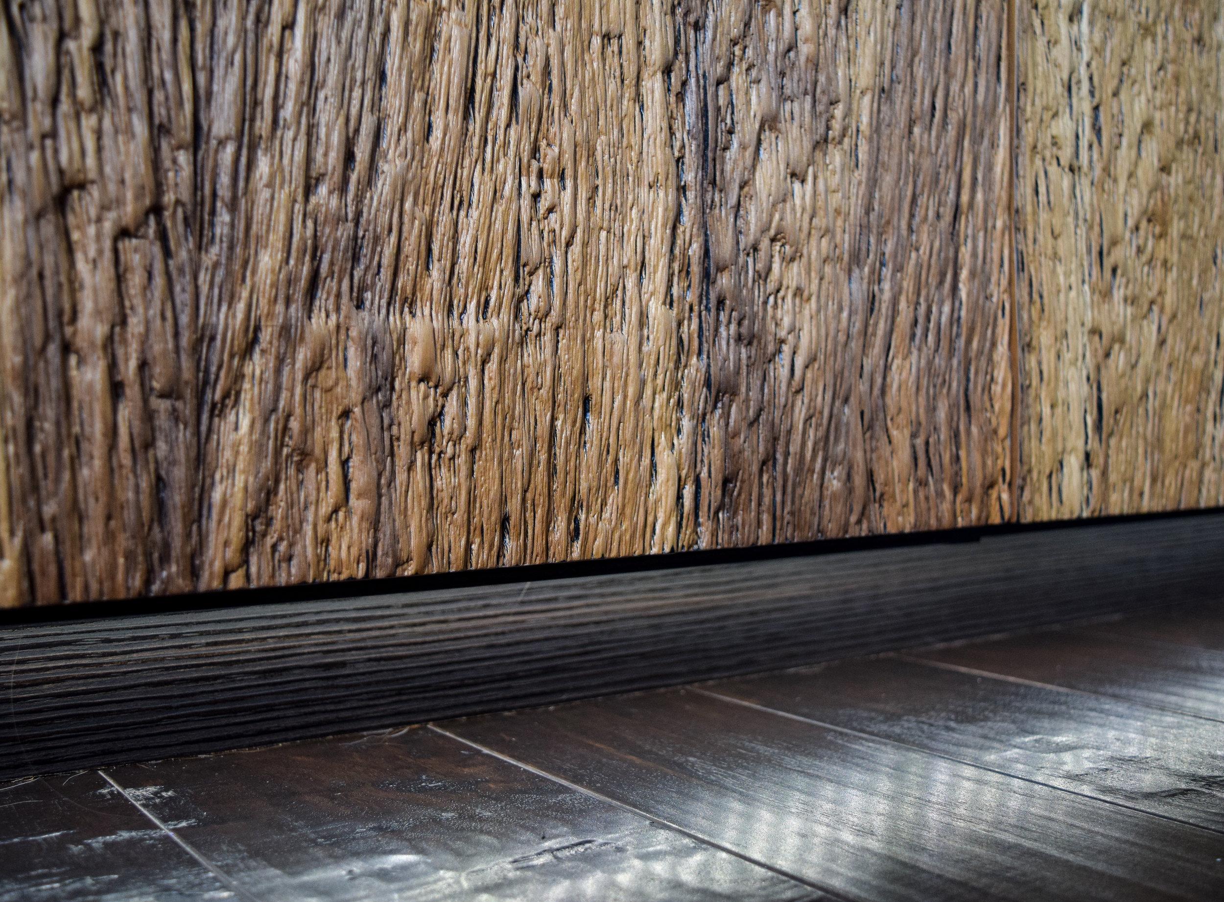 Floor unit door closeup.jpg