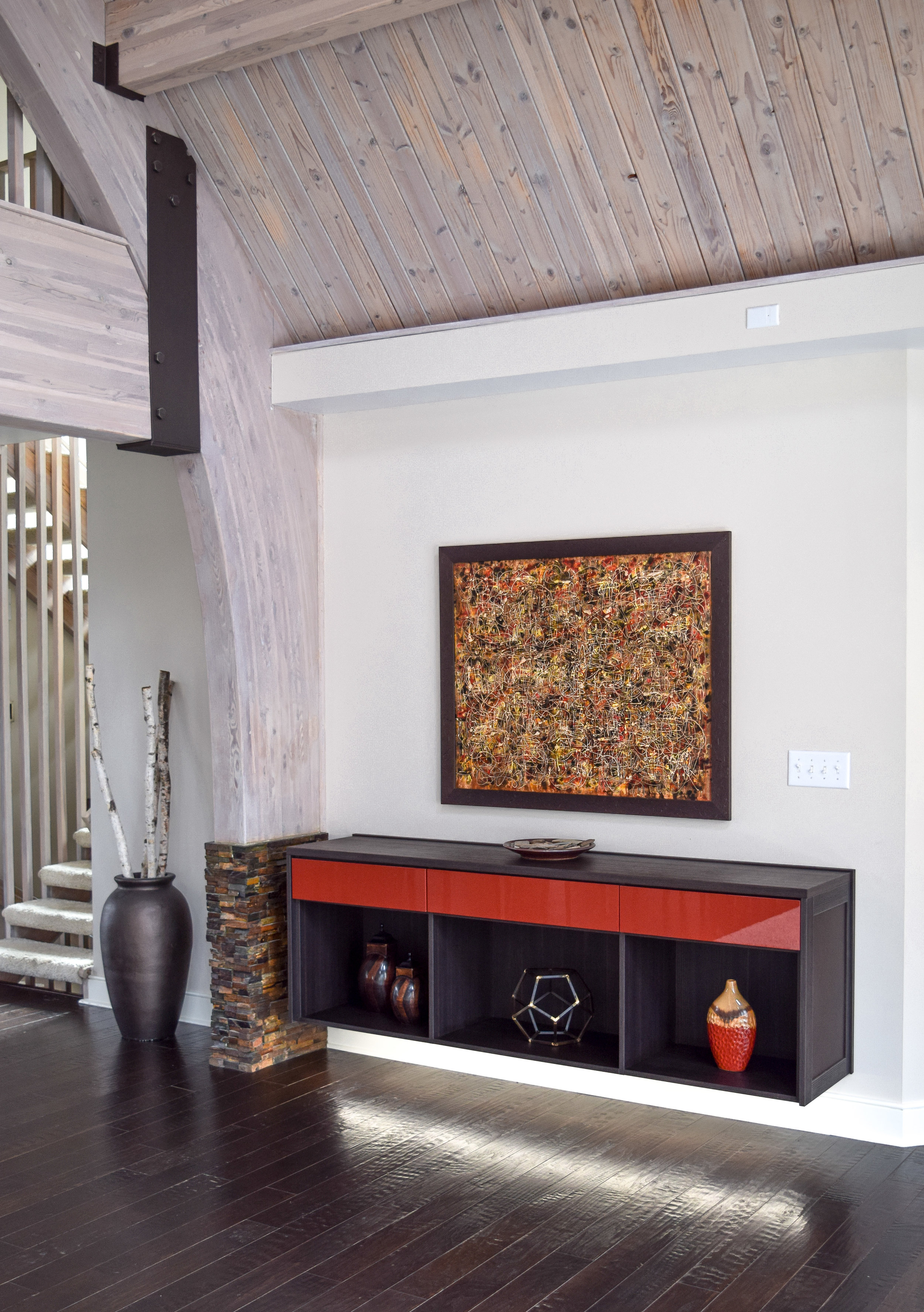 Wall unit side view vertical 2.jpg