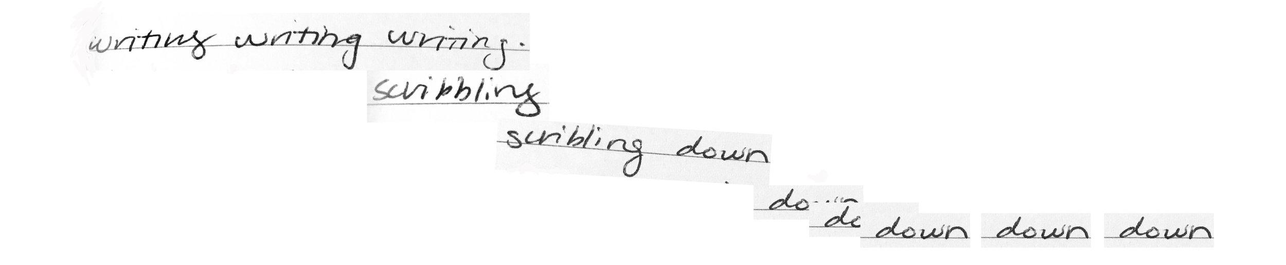 scribbles-01.jpg