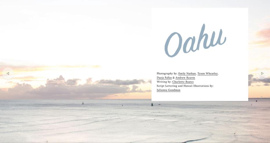 Oahu1.png