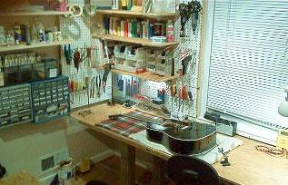 guitar and bass repair shop guitar and bass repair shop