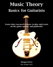 music-theory-basics.jpg