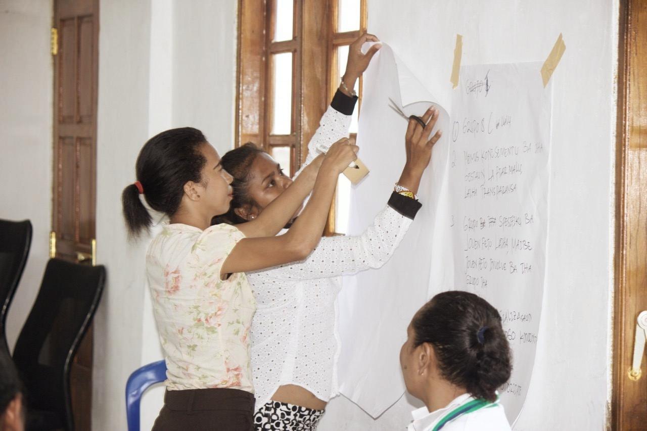 International Rural Women's Day 1.jpg