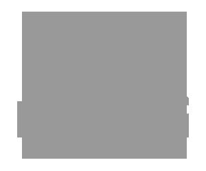 Destination Kaikoura Logo