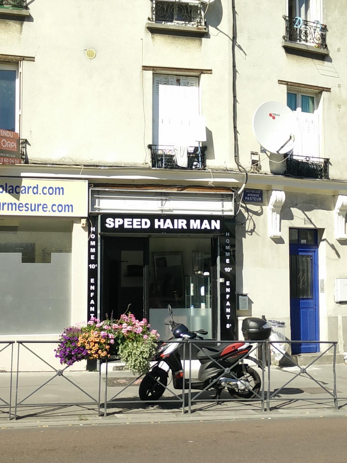 Speed Hair Man © Sarah.jpg