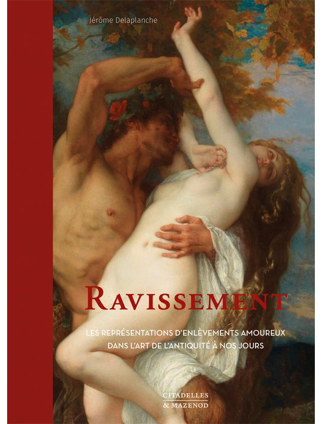 Ravissemnt.jpg