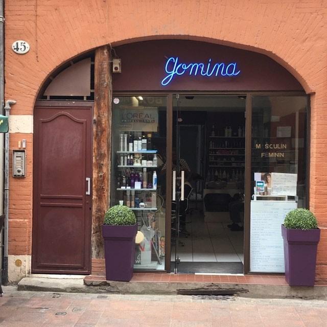 Gomina ©mxpgnana.JPG