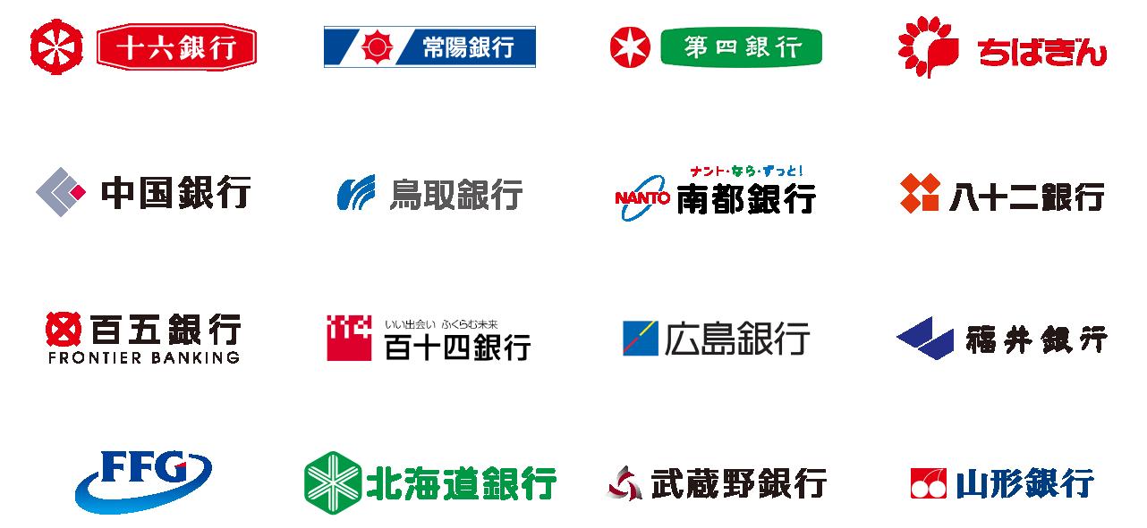 bank_logo_02.png