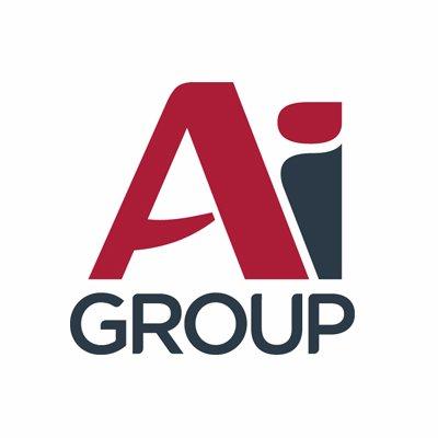 Australian Industry Group (Sydney)