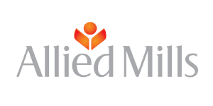 Allied Mills (Bakery Division, Sydney)