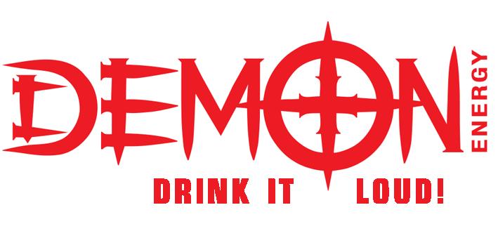 Demon Drinks NZ