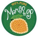 Mango to Go
