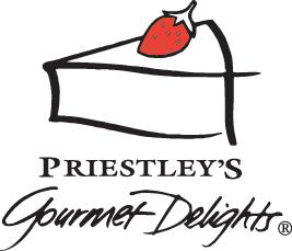 Priestley's Gourmet Delights Pty Ltd