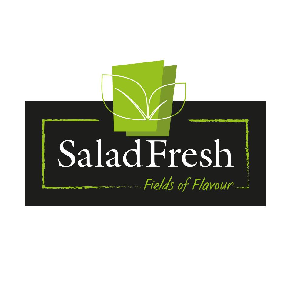Salad Fresh (Mrs Crockets)