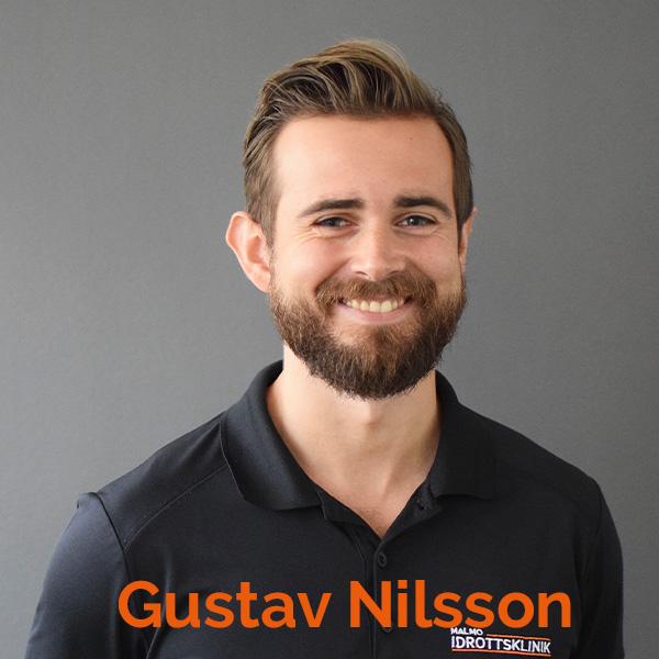Gustav.jpg