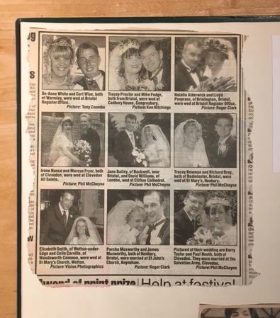 weddings clip 4 copy.png