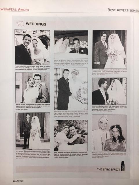 weddings ad 2 copy.JPG