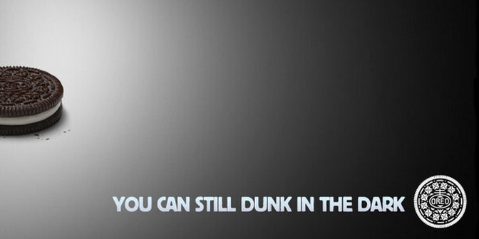dunk in the dark.png