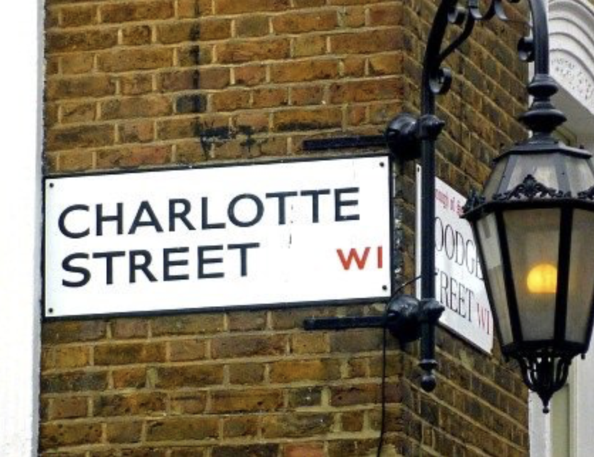 charlotte st.png