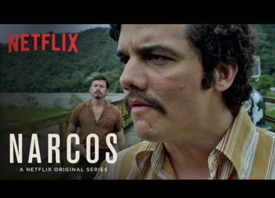 narcos.png