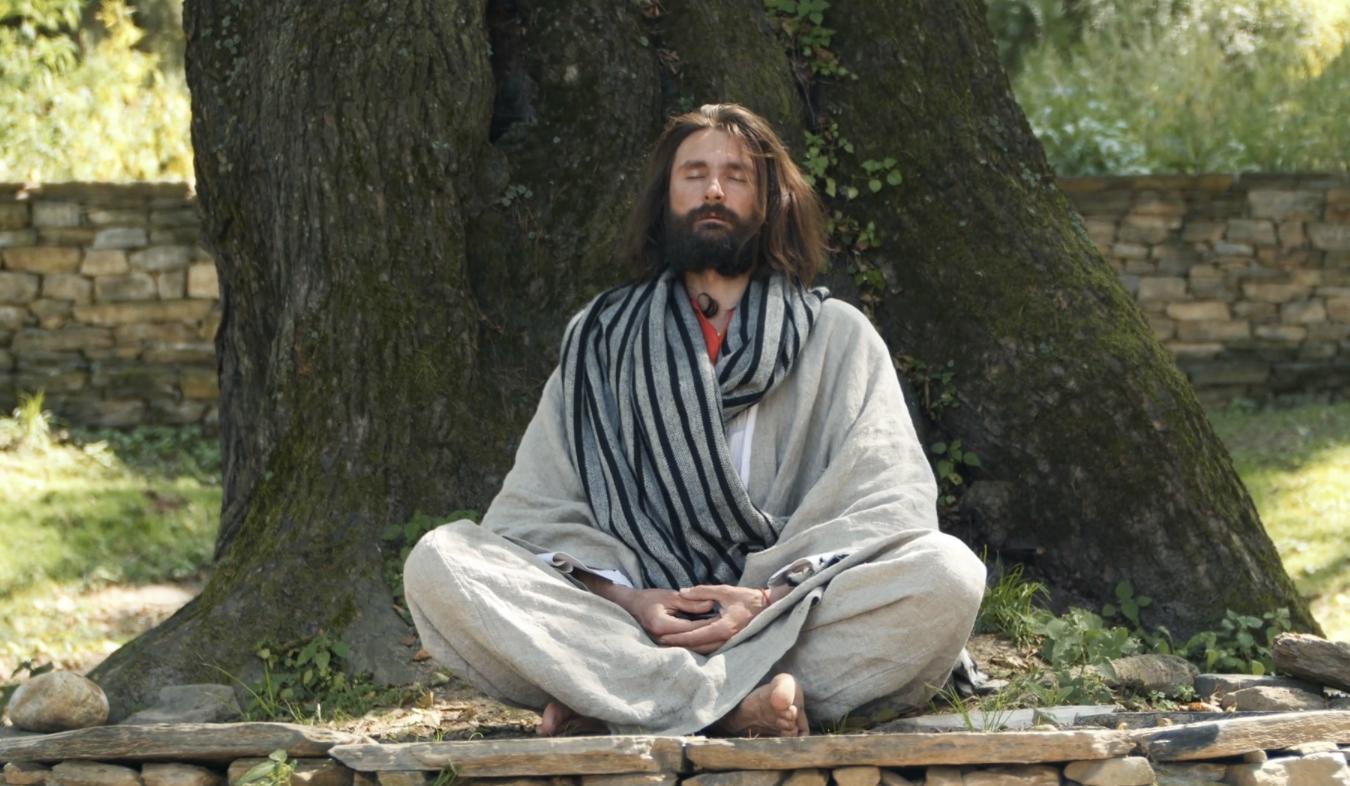 meditation jesus.png