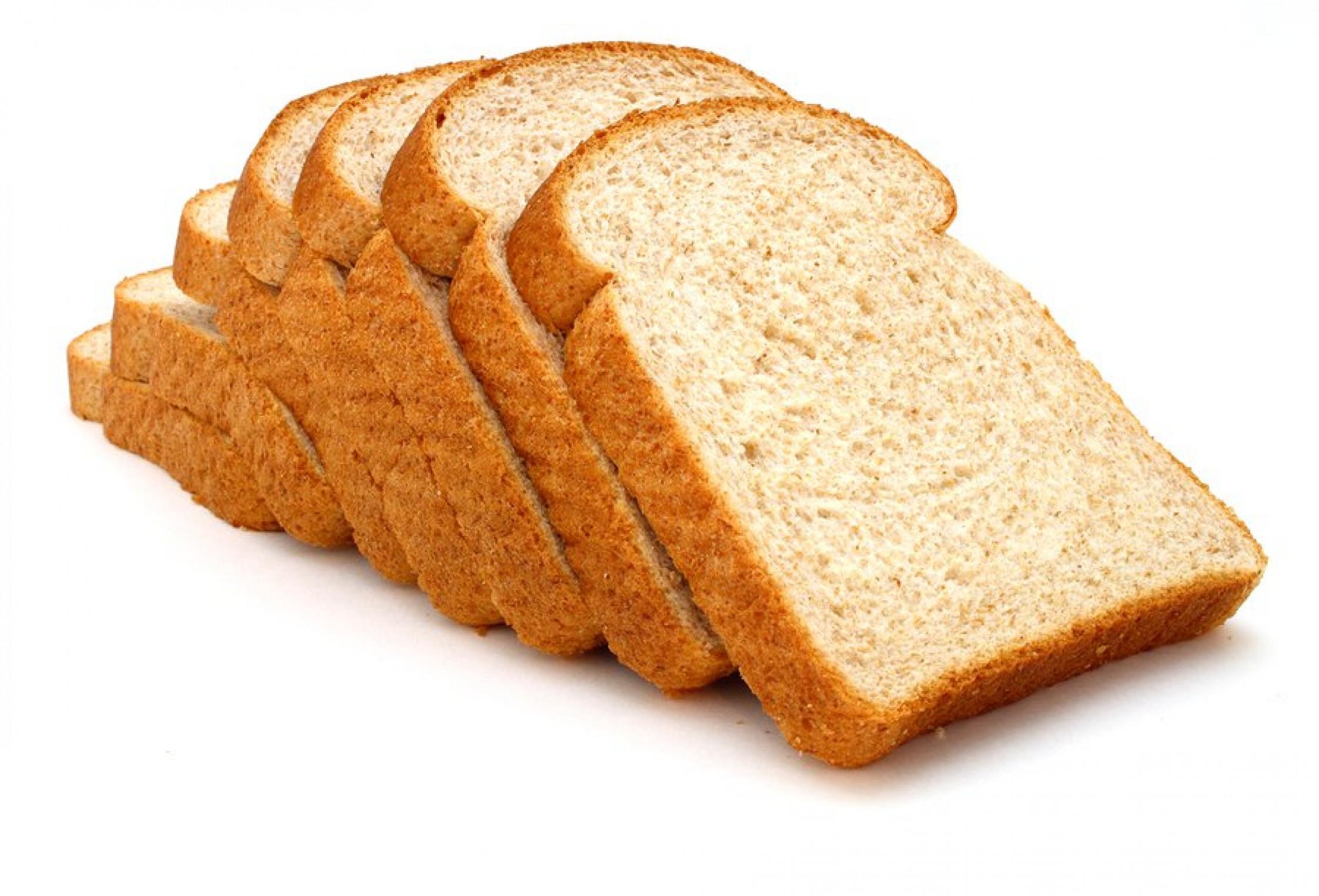 White-Bread_2532.jpg