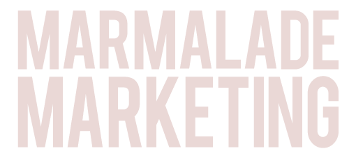 Marmalade-Marketing-Logo-Pink.png