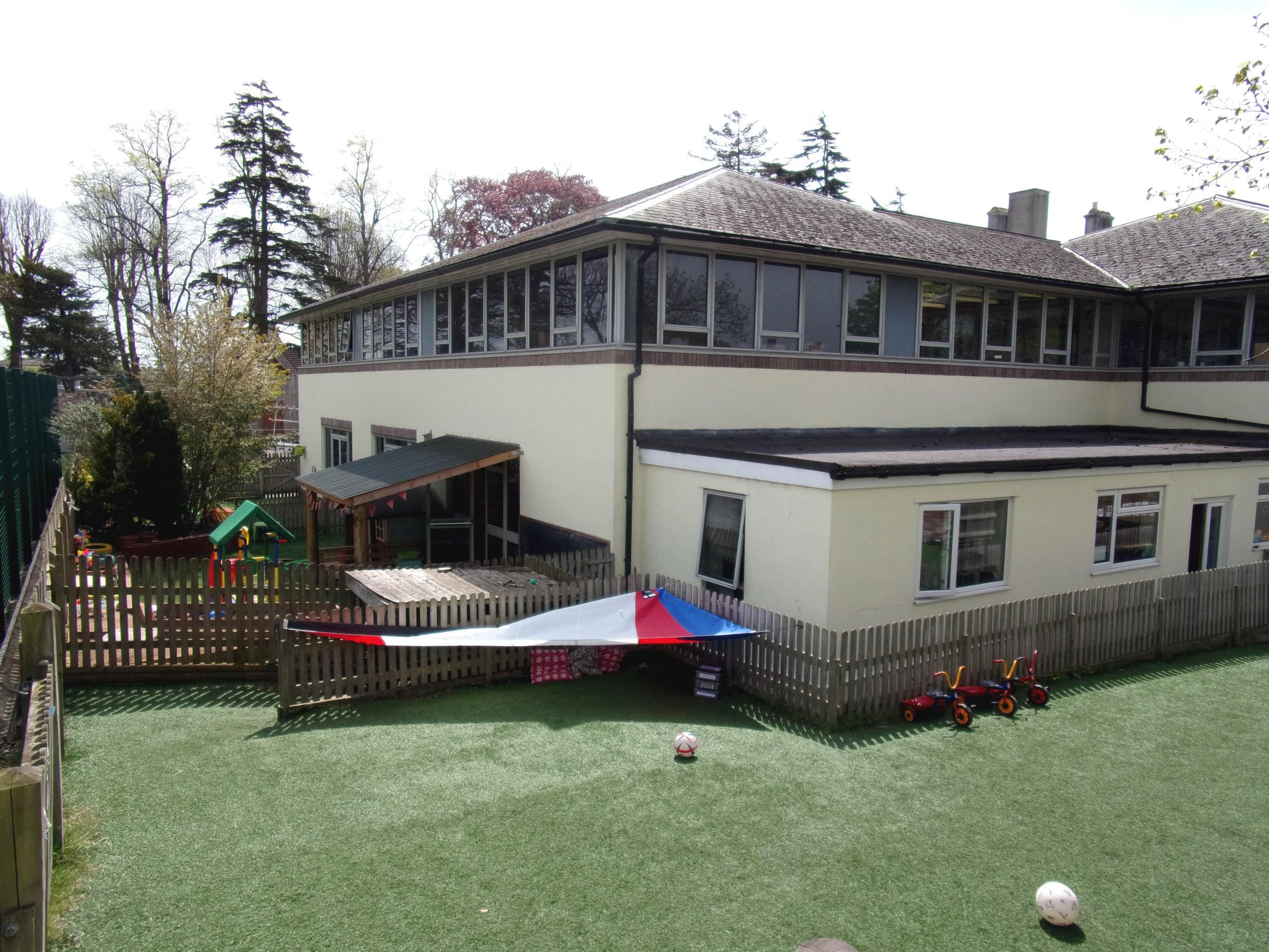 Nursery Outside.jpg