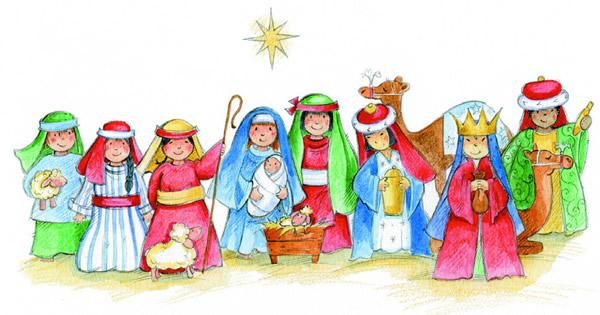 Nativity-Play.jpg