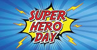super hero day.jpg