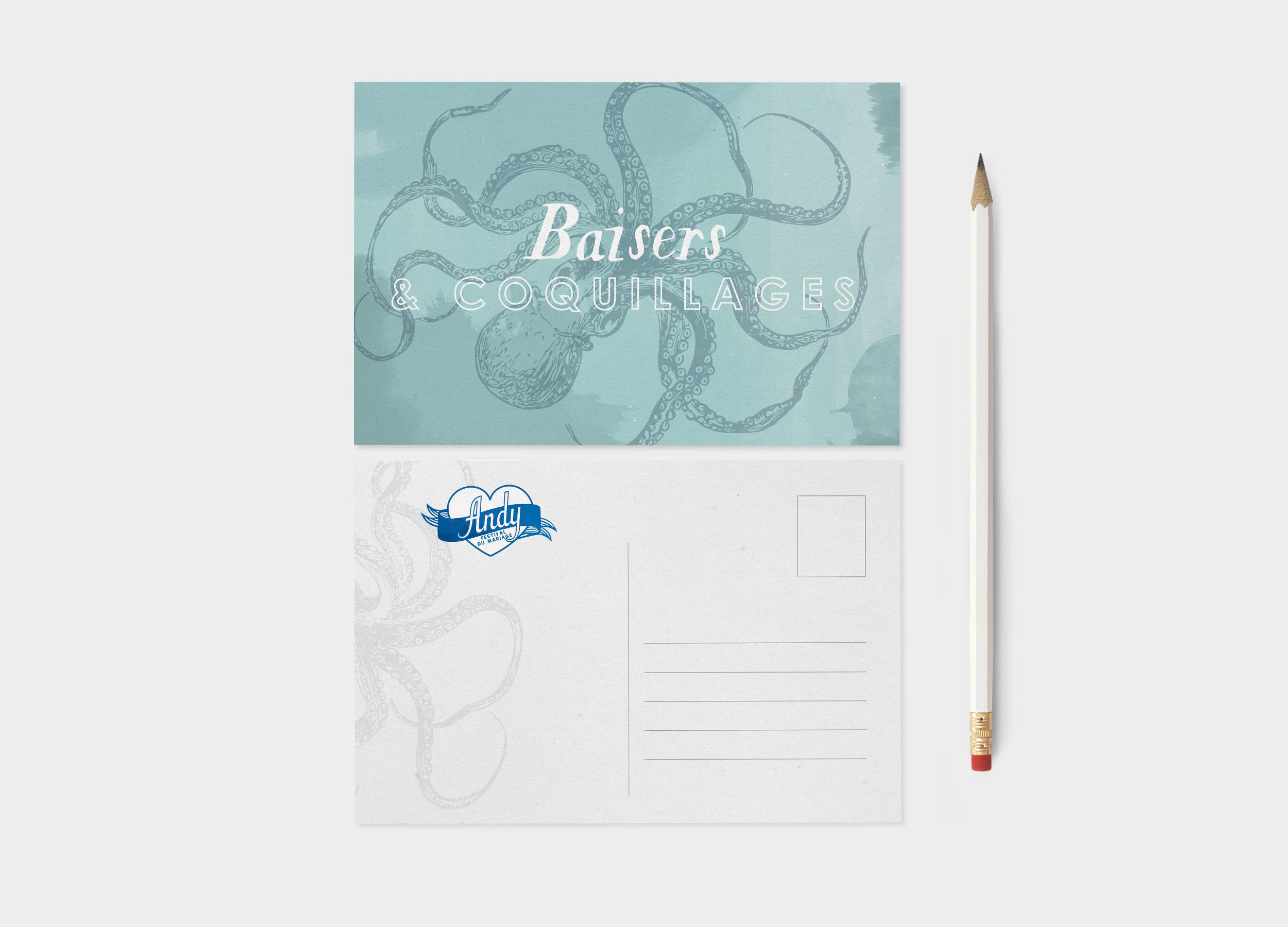 postcardAndyFestival2017-2.jpg