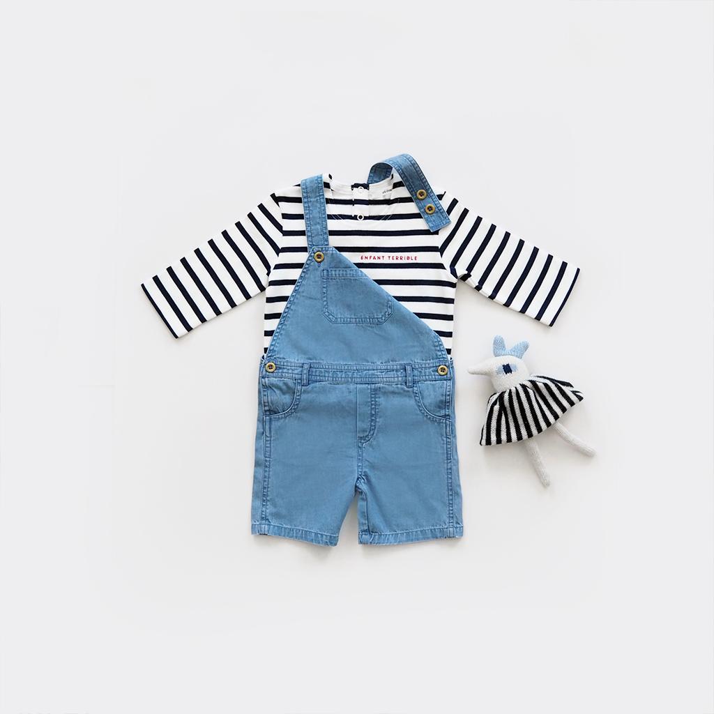 lauriane-bueb-projet-set-design-kid-look-emoi-emoi-mai-2017-02.jpg