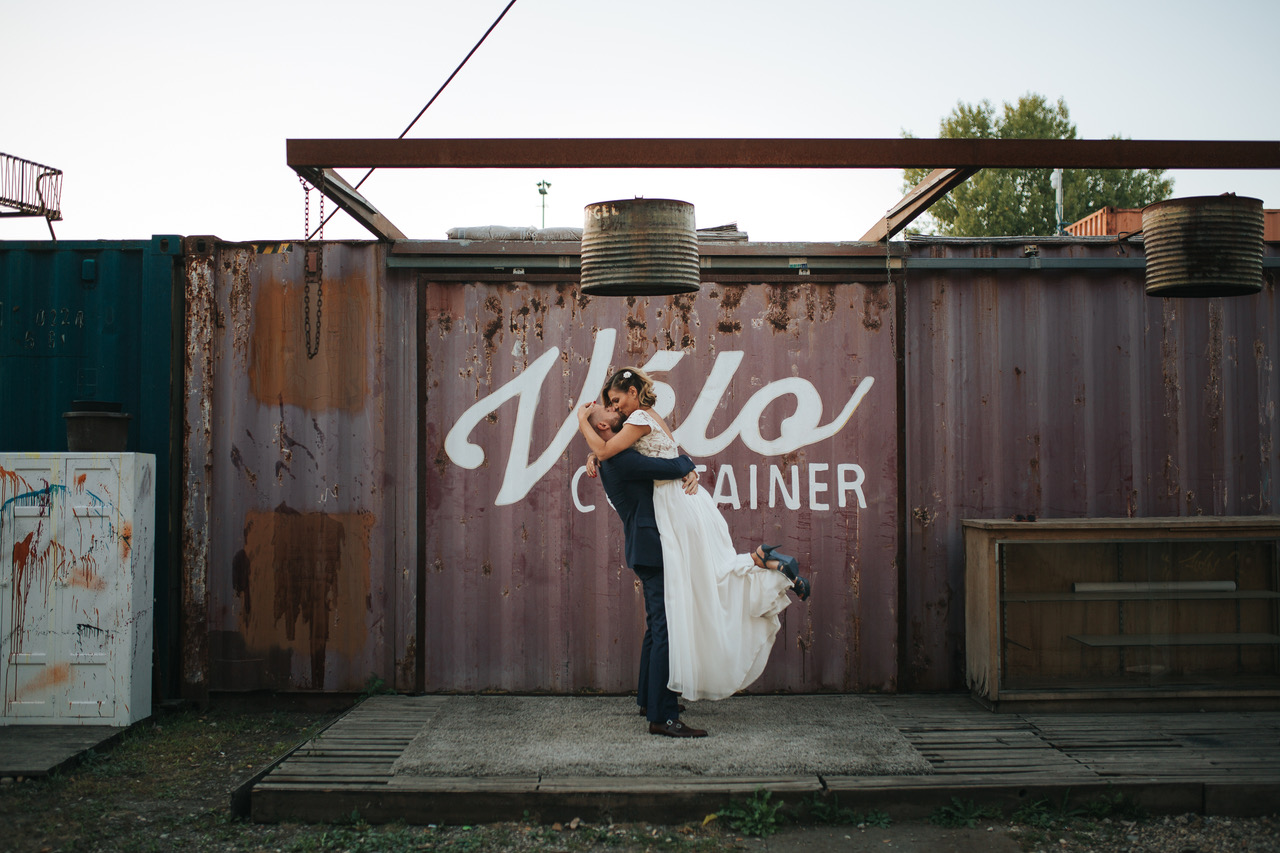 melanie-bultez-photographe-mariage-rock-industriel-lyon-34.jpg