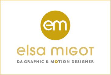 logo Elsa Migot.jpg