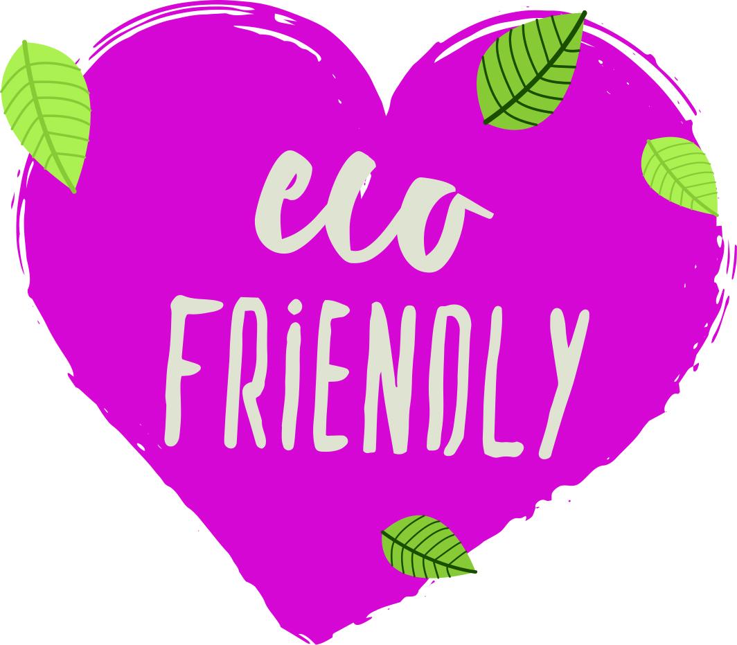 ecoFriendly_rose.jpg