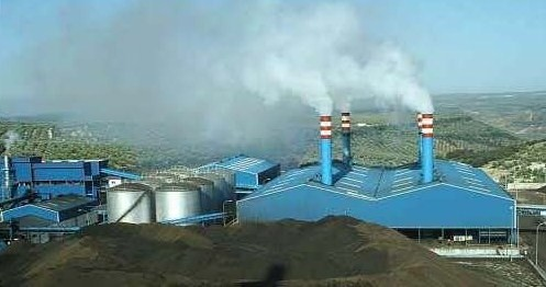 SPAIN 2nd exgraction plant_1.jpg