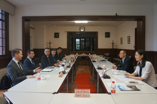 Chinese Academy.jpg