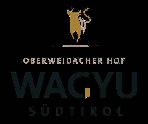 Logo-Wagyu-4c.png