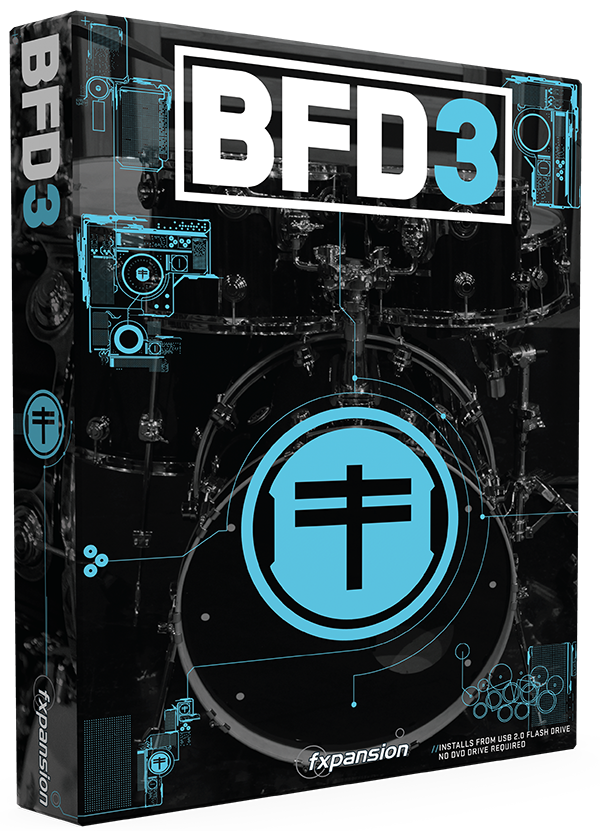 bfd3_box_rightface_02.png