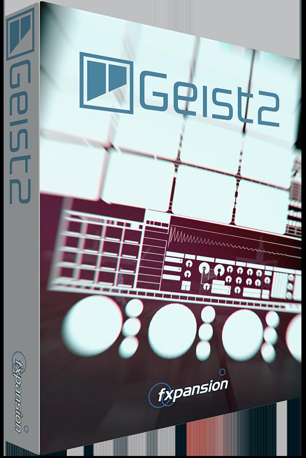 geist2_box2.png