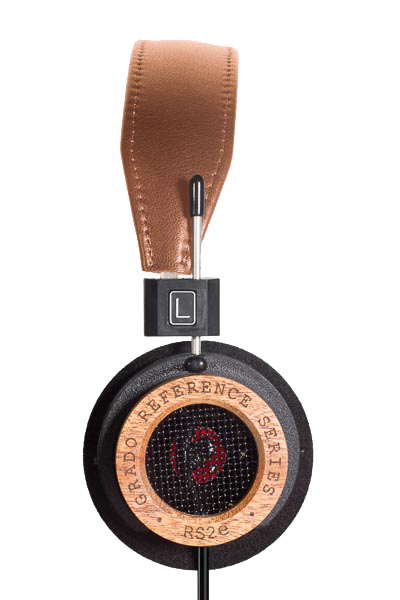 rs2e-brown-2.png