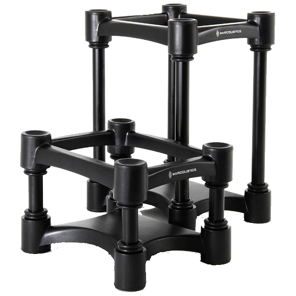 0003368_isoacoustics-l8r155-shock-mount-monitor-stands-pair.png