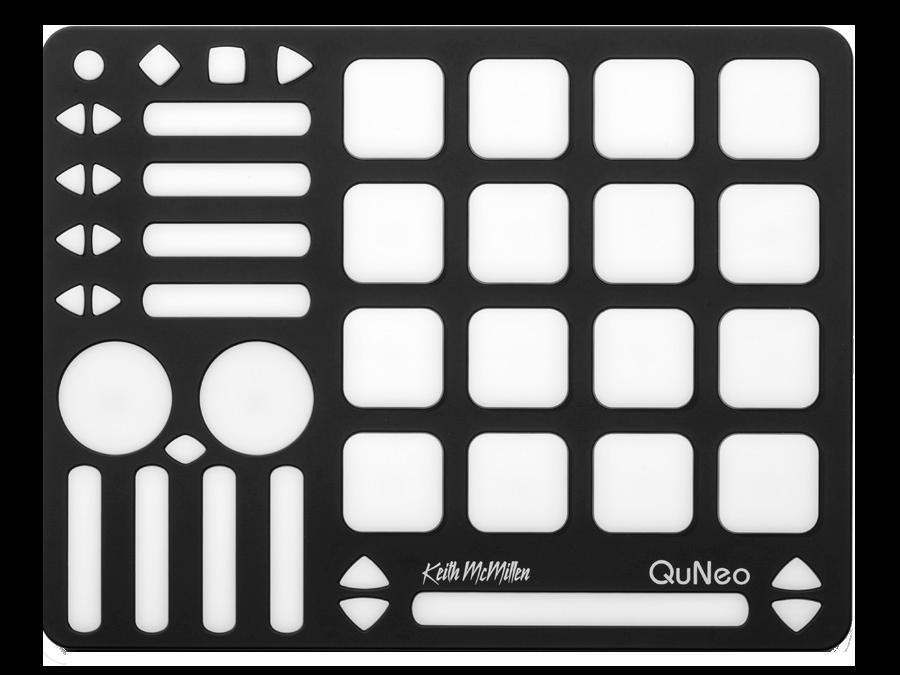 quneo-white-1.png