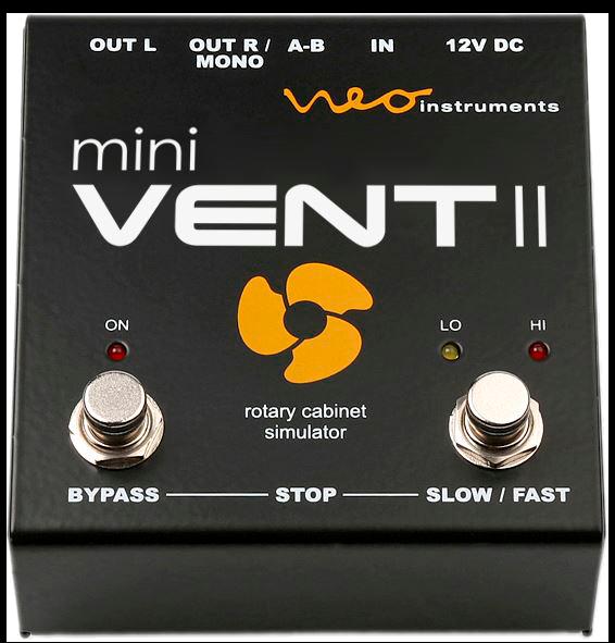MiniVent.png